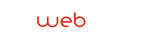webprato_logo